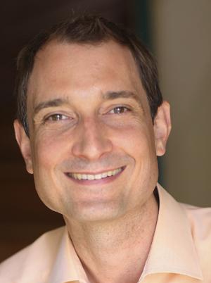 Peter Mertingk - Training emotionaler Intelligenz seit 1992 und Führungskräftecoaching
