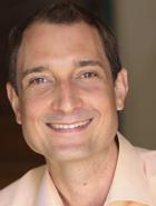 Peter Mertingk - Führungskräfte Coaching