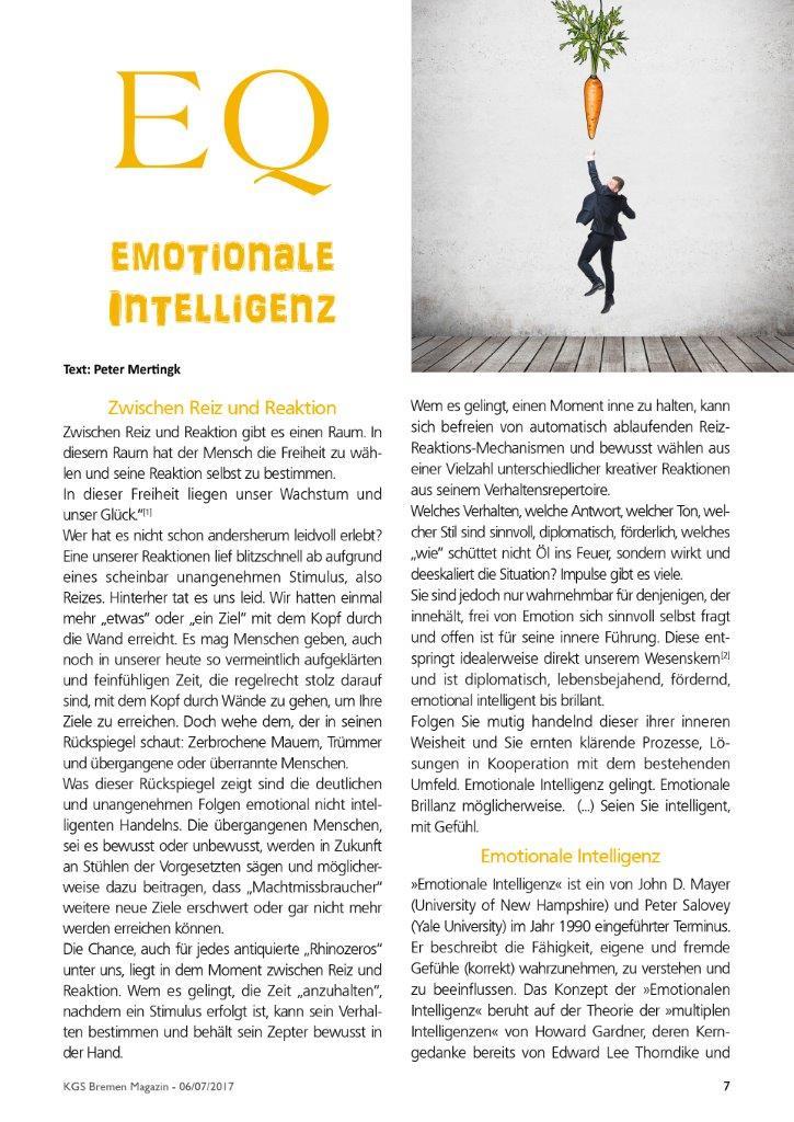 EQ_PAGE_1_KGS_Bremen_Magazin_Juni_Juli_2017k