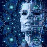 Künstliche Intelligenz versus emotionale Intelligenz? pro/contra