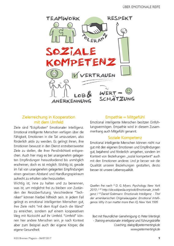 EQ_PAGE_3_KGS_Bremen_Magazin_Juni_Juli_2017k