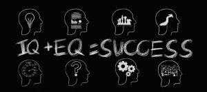 emotional-intelligence-eq-iq-success
