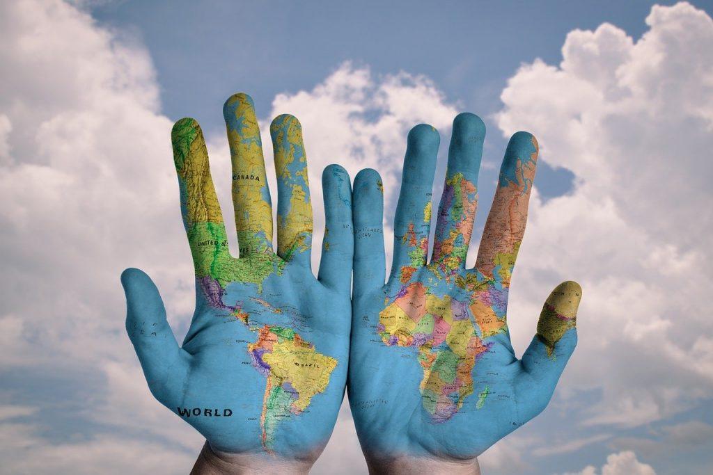weltweit-bewusst-sein