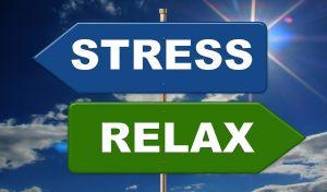 stress-relax-coaching